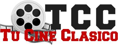 Tu Cine Clasico - Todo sobre el Cine Clásico del siglo XX.