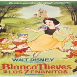 Blancanieves-cartel