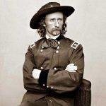 General-George-Custer-001