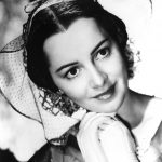 16-olivia-de-havilland-theredlist
