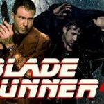 Blade Runner 2, Remake o continuación