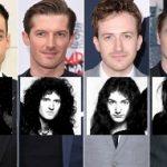 La biografía de Queen ya tiene nuevo director tras la salida de Bryan Singer