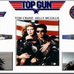 Top-Gun (Ídolos del Aire)