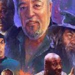 Muere Pepe Mediavilla, la voz de Gandalf y Morgan Freeman