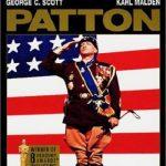 Patton 1970