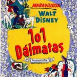 101 Dalmata (1961)