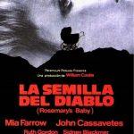 La semilla del diablo (1968)