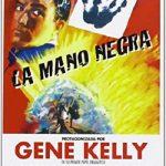 La mano negra (1950)