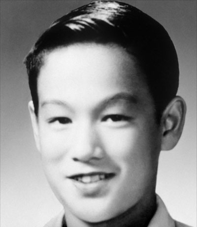 bruce-lee-enfant
