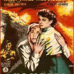 Hombres Olvidados (1953)