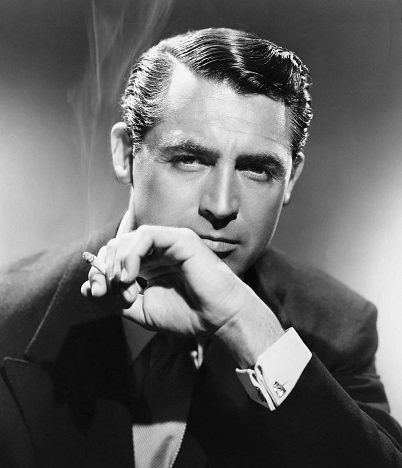 Cary Grant (2)
