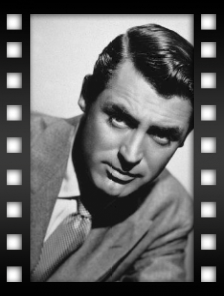 Cary-Grant–5-