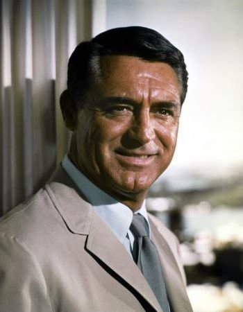 Cary Grant (6)