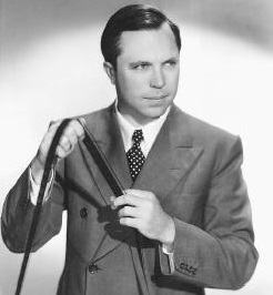 King Vidor_TCC (1)