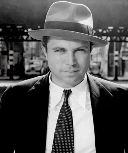 King Vidor_TCC (2)