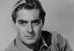 Tyrone Power_TCC (5)