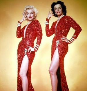 Marilyn_Monroe-TCC2